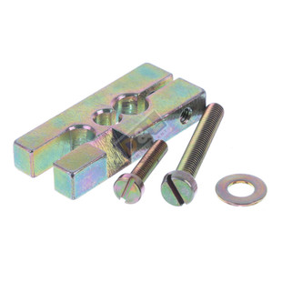 Clamping Piece from Stihl Special Tools Range - 1106 890 4200