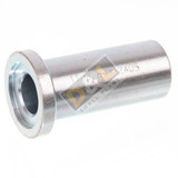 Pressure Sleeve from Stihl Special Tools Range - 1108 893 2405