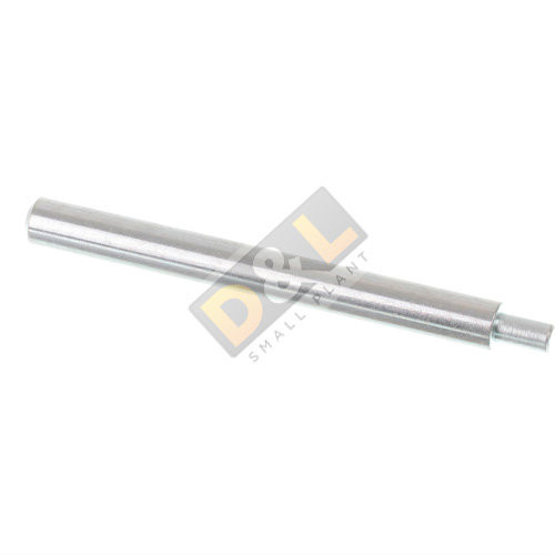 96e716114f Mounting Bolt from Stihl Special Tools Range - 1110 893 4700 - Stihl ...