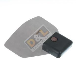 Check Control Gap Gauge Flywheel from Stihl Special Tools Range - 1111 890 6400