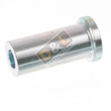 Pressure Sleeve from Stihl Special Tools Range - 1118 893 2401