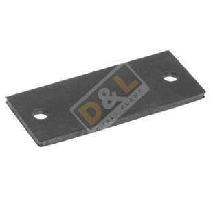 Sealing Plate from Stihl Special Tools Range - 1120 855 8100