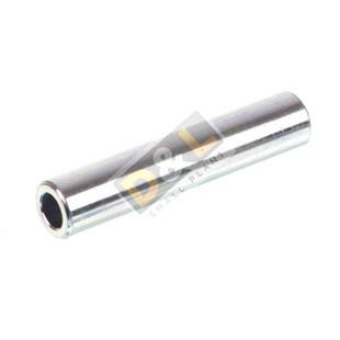 Press Arbor /Bush Sleeve from Stihl Special Tools Range - 1124 893 7100