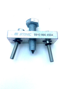 Puller from Stihl Special Tools Range - 5910 890 4504