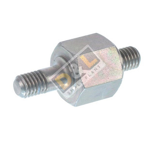 Collar Screw from Stihl Special Tools Range - 5910 893 9600