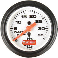 QuickCar Water Pressure Gauge
