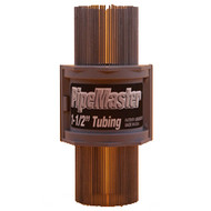 PipeMaster Tube Kit 1-1/2
