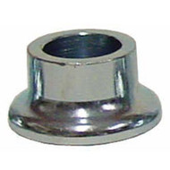Rod End Spacers 5/8in ID