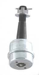 Lower Ball Joint GM Metric Press In QA1 Low Friction
