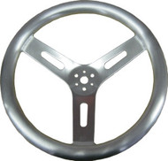 Steering Accessories - Steering Wheels & Quick Disconnects