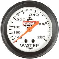 QuickCar Water Temp Gauge