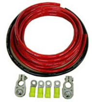 Battery Cable Kit