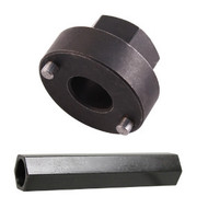 QA1 Ball Joint Tool Kit