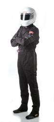 Racequip Driving Suit One Piece Single Layer