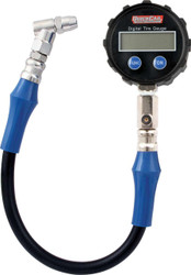 QuickCar Digital Tire Gauge