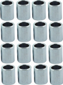 "Rod End Reducer-3/4"" to 1/2""-16pk."