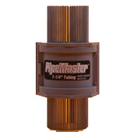 PipeMaster Tube Kit 1-1/4