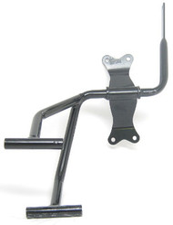 Firewall Mount Gas Pedal