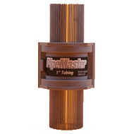 PipeMaster Tube Kit 1in