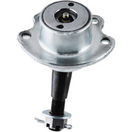 Upper Ball Joint GM Metric Bolt In QA1 Low Friction