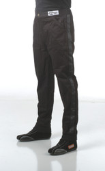 Racequip Pants Single Layer