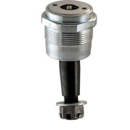 Upper Ball Joint Plus .500 Screw In Low Friction