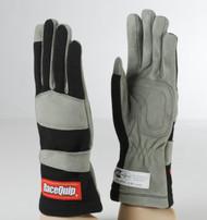 Racequip Driving Gloves