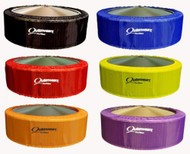 Outerwear Pre-Filter Air Cleaner Cover 14 x 4