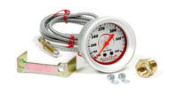 Longacre Oil Temperature Gauge