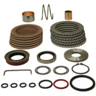 Brinn Transmission Rebuild Kit