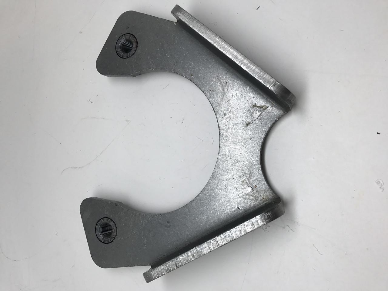 Mevotech MK80091 Suspension Sway Bar Bushing