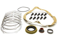 Ford 9in Installation Kit