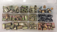 Threaded Insert Kit