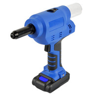Heavy Duty Cordless Rivet Gun