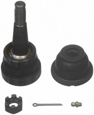 Lower Ball Joint Press in Tall