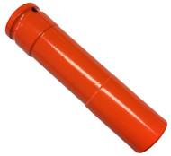 Lug Nut Socket Extension 6in