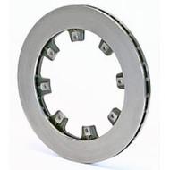 Wilwood Brake Rotor