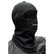 Zamp Balaclava Head Sock