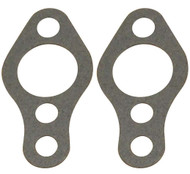 Water Pump Gaskets Pair SBC