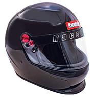 Racequip PRO20 Helmet Gloss Black