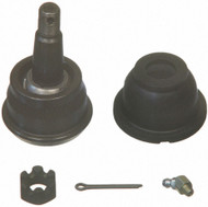 Lower Ball Joint Press In Stock GM