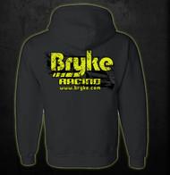 Bryke Racing Hoodie