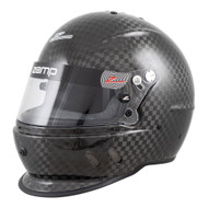 Zamp Carbon Fiber RZ-65D Helmet