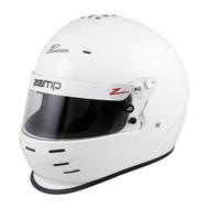 Zamp RZ-36 Helmet White