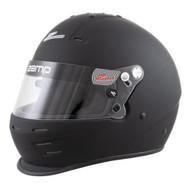 Zamp RZ-36 Helmet Matte Black