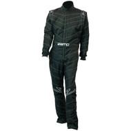 Zamp ZR-50 One Piece Racing Suit