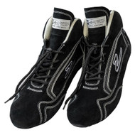 Zamp ZR-30 Racing Shoes