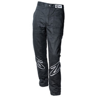 Zamp ZR-30 Racing Pants