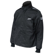 Zamp ZR-30 Racing Jacket