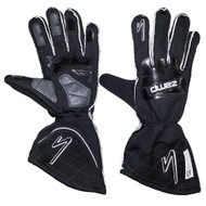 Zamp Racing ZR-50 Gloves